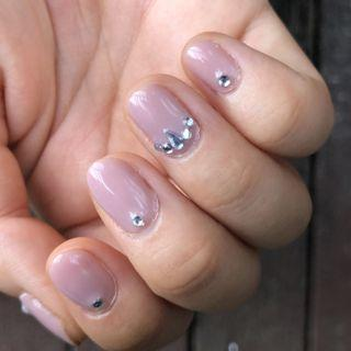 🚚 Express Gel Manicure — Quality for $10