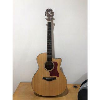 UMA 吉他 五折出售不議價