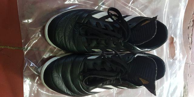 Sepatu Futsal Adidas Copa 17.2