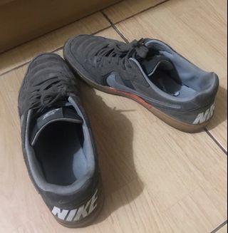 Sale Nike Original