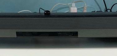 Pioneer soundbar SBX-N700SB