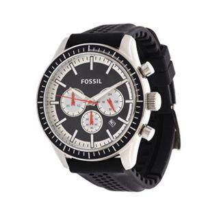 Fossil BQ1261 Watch
