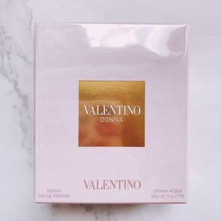 Valentino Donna 香水