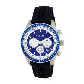 Fossil BQ1262 Watch
