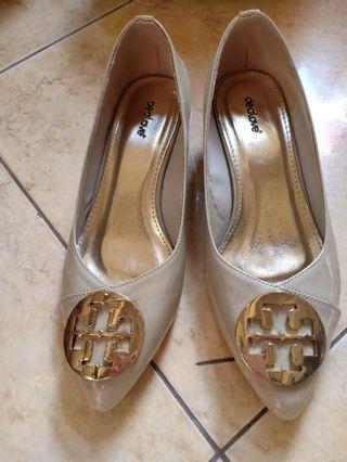 Dealove shoes