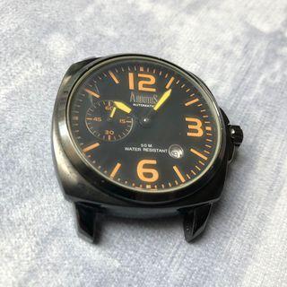 Arbutus 美國品牌凈錶頭爽正自動機芯