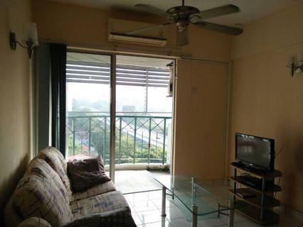 Arena Green (Bukit Jalil) for RENT [J046]