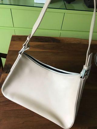 Noi of Firenze shoulder bag