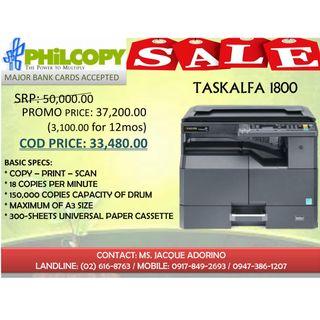 Xerox 6650 specs