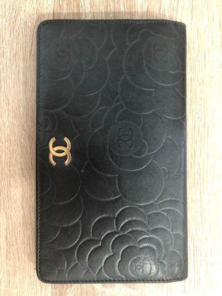🚚 Chanel Wallet