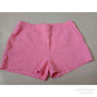 Fashion Shorts