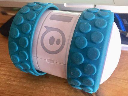 Sphero Ollie iOS / Android Remote Toy