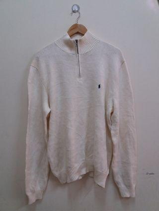 Polo Ralph Lauren knitwear