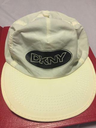 Authentic DZNY cap