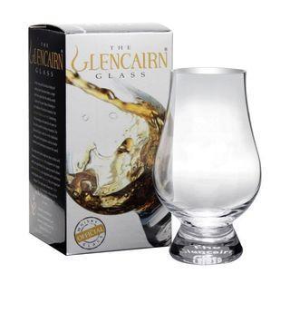 Glencairn Whisky Nosing Glass