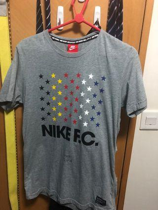 Nike FC TEE