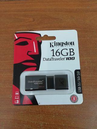 Kingston Pendrive 16GB