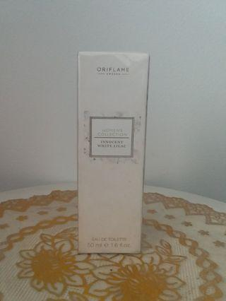 Perfume Woman Collection (Innocent white Lillac)