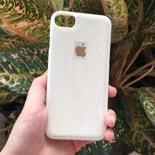 Soft Case iPhone 7 NEW