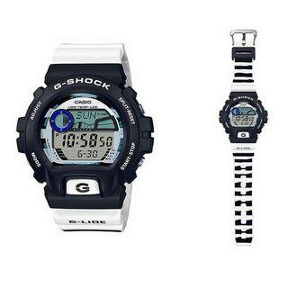 GLX6900SS Casio Gshock Unisex GLX6900 With FREE DELIVERY 📦 100% Authentic G-Shock