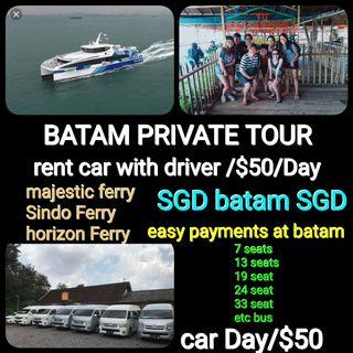 BATAM TICKET FERRY and PRIVATE DRIVER (http://www.wasap.my/+6281365032800/Hallo,yunas