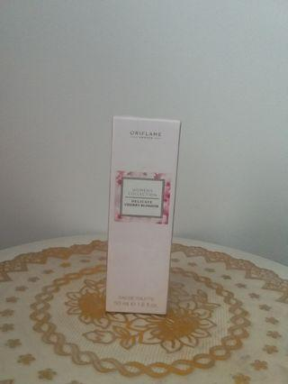 Perfume Woman Collection (Delicate Cherry Blossom)