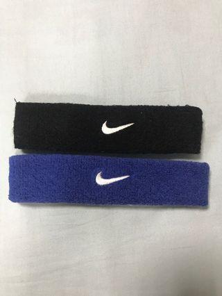🚚 Nike正版頭套
