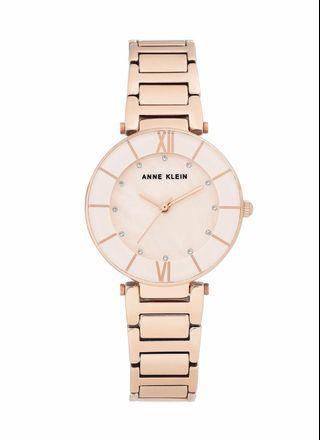 Anne Klein watch