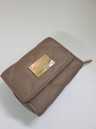 BUM Wallet