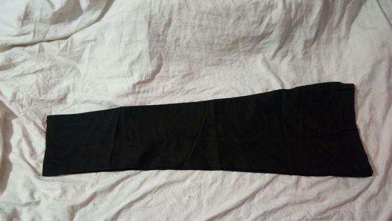 celana kain / kerja