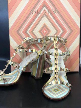 Valentino Shoes 女裝高根鞋 High heel