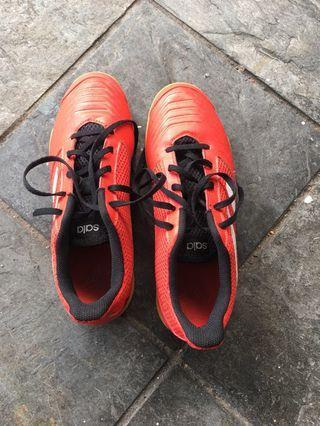 Adidas Shoes sala
