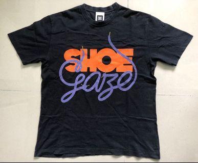 Vintage Shoegaze T-shirt