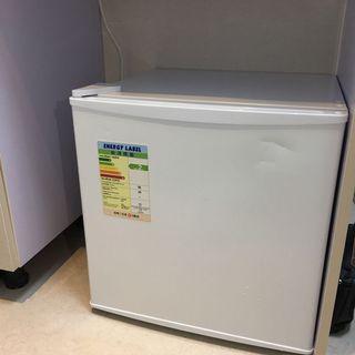 Refrigerator/冰箱