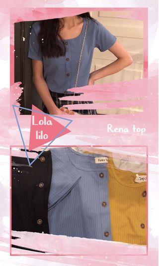 Lolalilo.shop