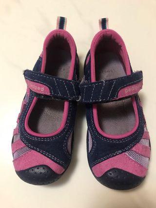 🚚 Pediped Shoes