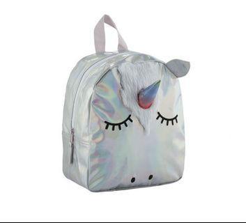 Kids backpack 10L