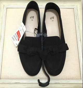 H&M Shoes NETT PRICE!!