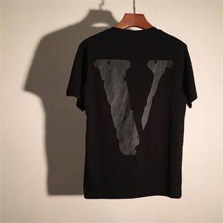 Vlone T Shirt