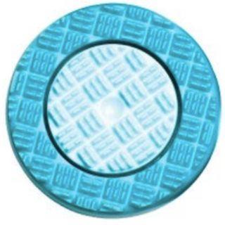 ageLOC® LumiSpa® Treatment Head Firm