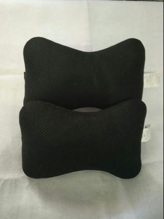 Head Rest / Bantal Kepala