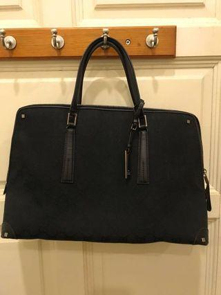 Gucci Document Bag (Ladies)