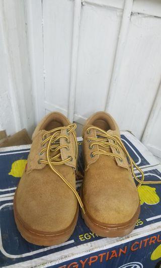 工業 安全 鞋 size:39