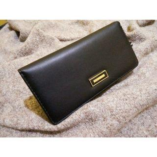 Wallets (Dompet)