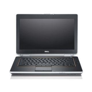 Dell Latitude E6430 Processor I5 RAM 8GB Storage 240GB SSD