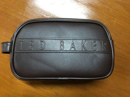 Ted Baker Clutch Bag (Original)