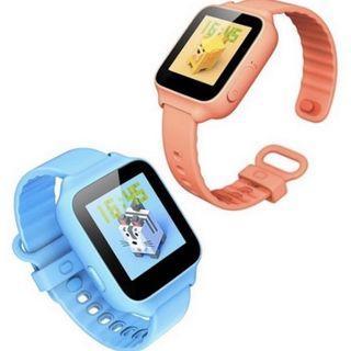 小米(5重)定位手錶