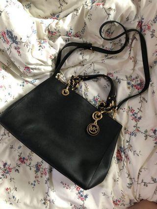 Michael Kors Handbag n