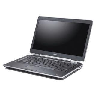 Sewa Laptop Dell Latitude E6410 Processor I3 RAM 2GB Storage 120GB SSD