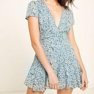 Playsuit from universal store